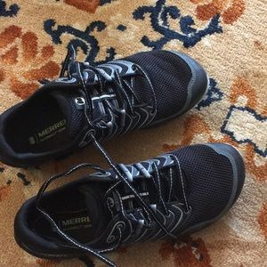Merrell m connect size 10 new no tag